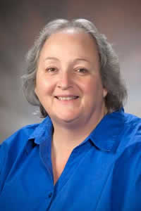 Carol Gooch