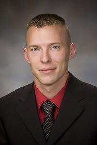 Erik Rollefson