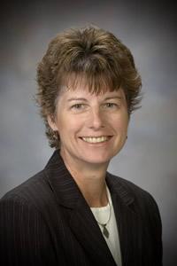 Kathy Pelz