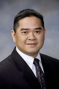 Trung Luu