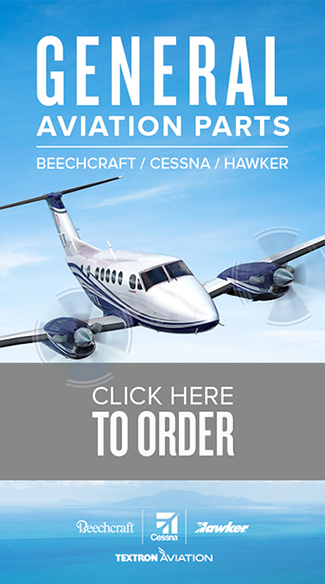 General Aviation Parts
