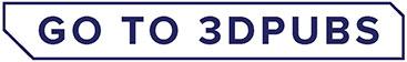 Go to 3dpubs