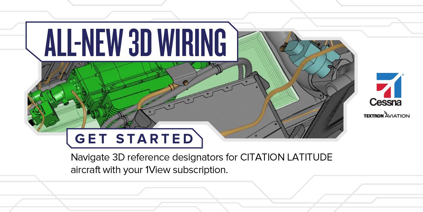 Textron Aviation | Technical Publications