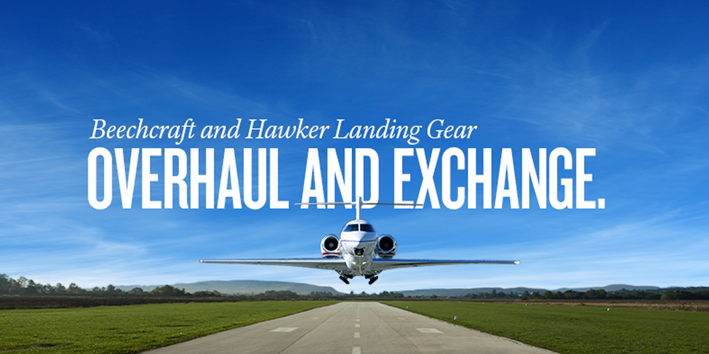 Textron Aviation | The source for Beechcraft, Cessna and Hawker